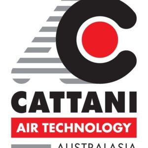 Cattani Plant Equipment