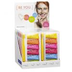 products-beyou-six_taste_pack_display-side-en-1