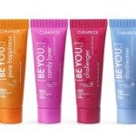 products-beyou-sixpack-group-10ml-1536×741